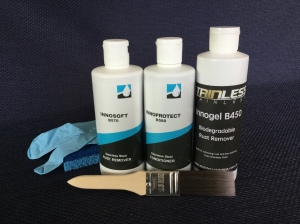 gel-rust-treatment-250ml